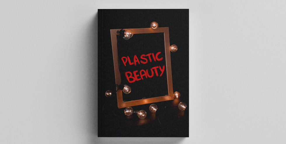 Plastic Beauty Book Mockup_Page_02.jpg