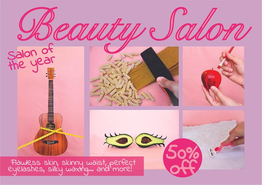 Plastic Beauty Flyer 1.jpg