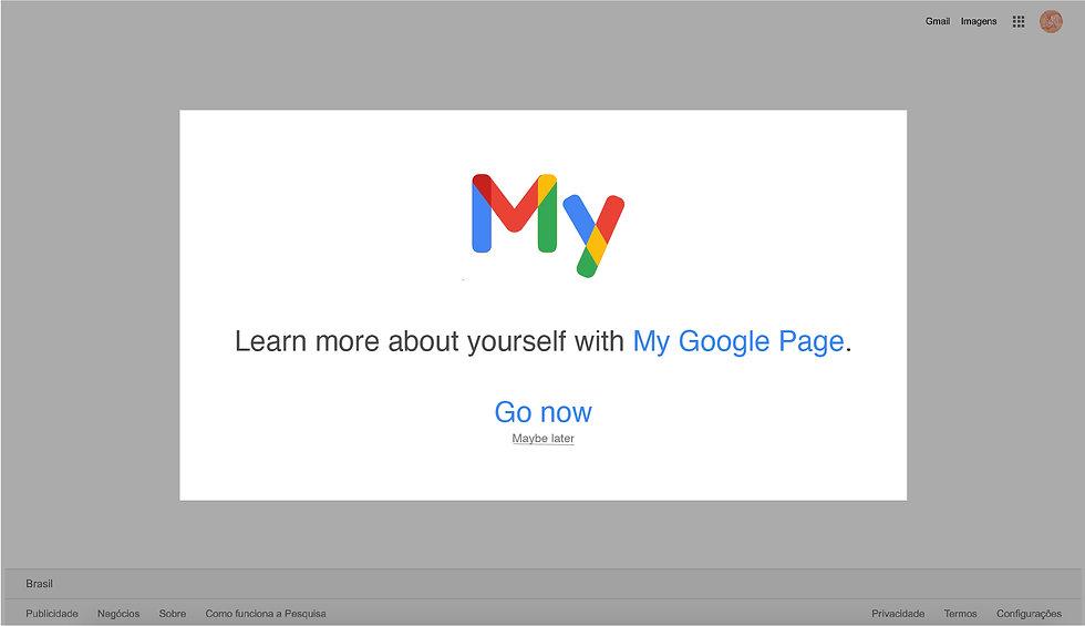 My google Invite.jpg
