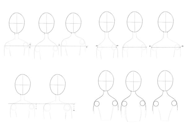 Aula 3- Como criar personagens.jpg