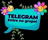 Tag- Telegram 3.png