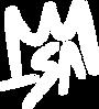 Isa Logo- White.png
