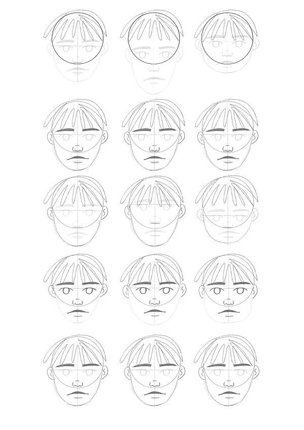 Aula 1- Como criar personagens.jpg