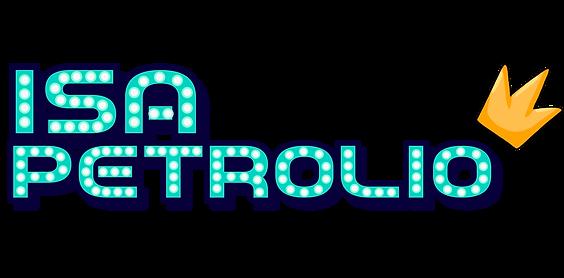 Isa Petrolio Website Buttons- English-13
