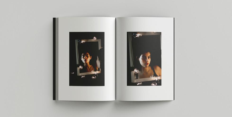 Plastic Beauty Book Mockup_Page_05.jpg