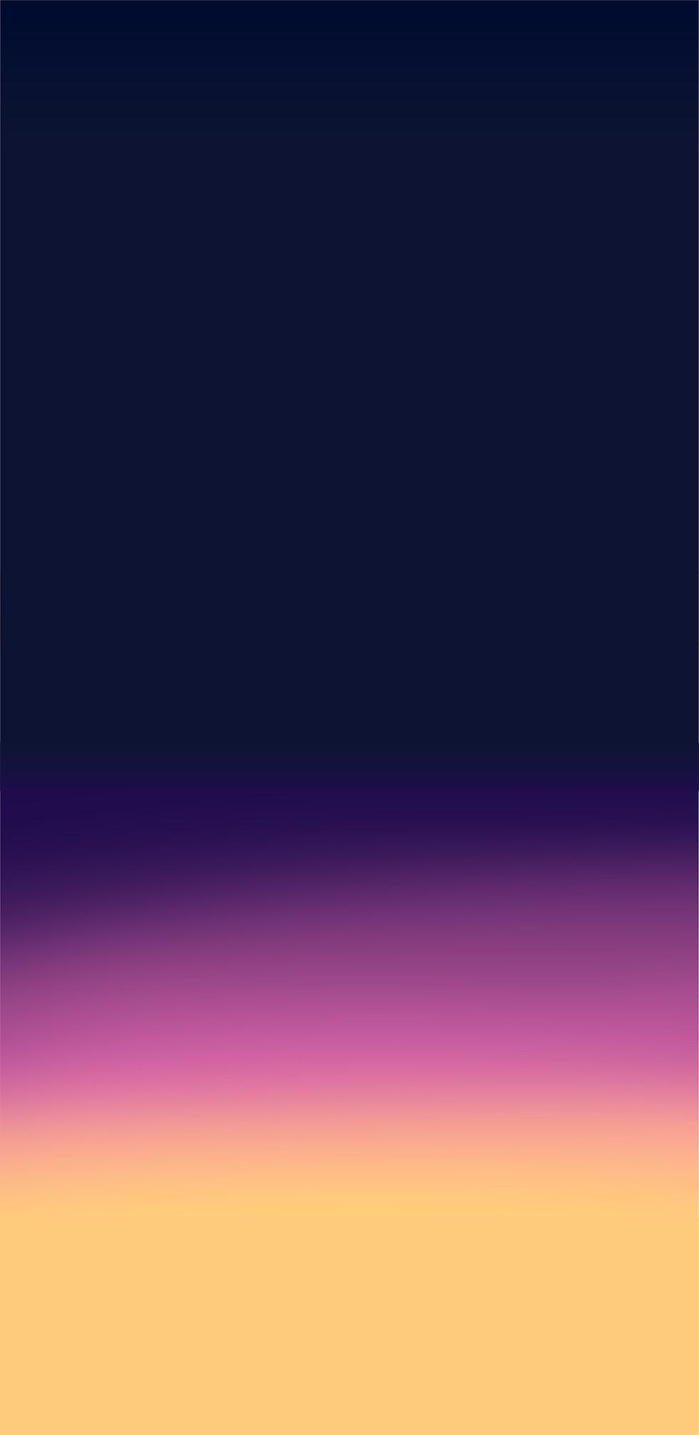 Background-07.jpg