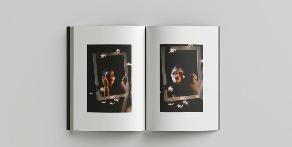 Plastic Beauty Book Mockup_Page_10.jpg