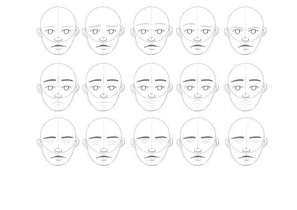 Aula 2- Como criar personagens.jpg