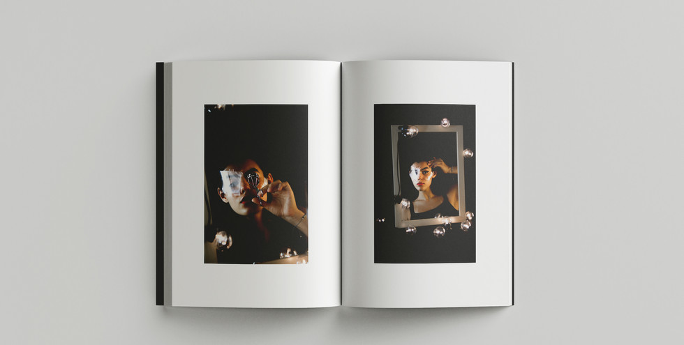 Plastic Beauty Book Mockup_Page_07.jpg