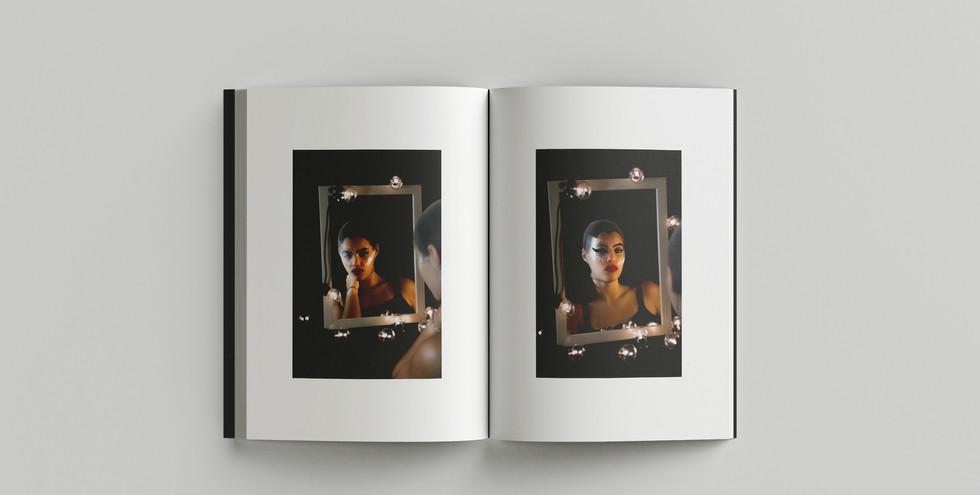 Plastic Beauty Book Mockup_Page_08.jpg
