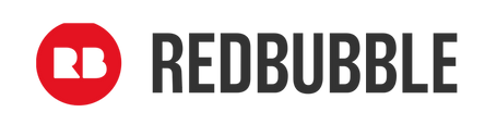Redbubble-logo.png