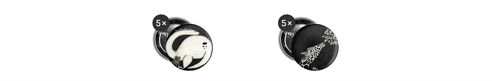 SpS pins.png