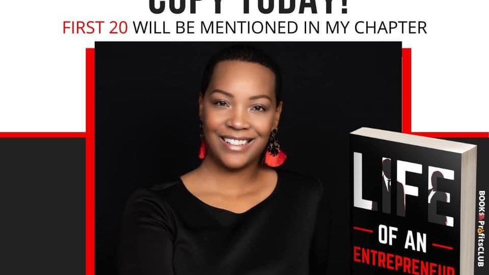 Life Of An Entrepreneur Vol 4