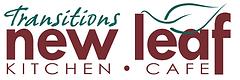 New Leaf_logo 2020.png