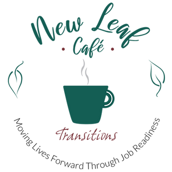 New Leaf_new logo3_FINAL.png
