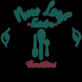 New Leaf_new logo3 KITCHEN_FINAL.png