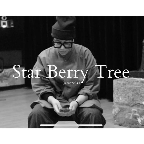 Star Berry Tree