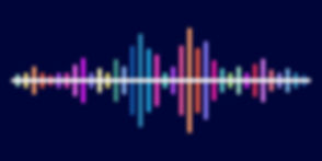 colorful-sound-wave-vector-background-ve