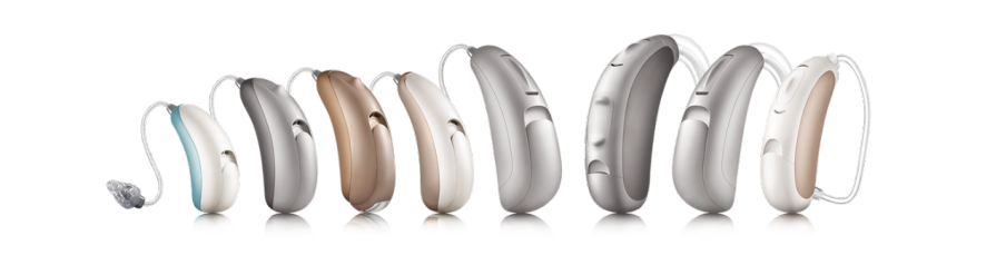Hearing Aid Trial Discussion [FREE]