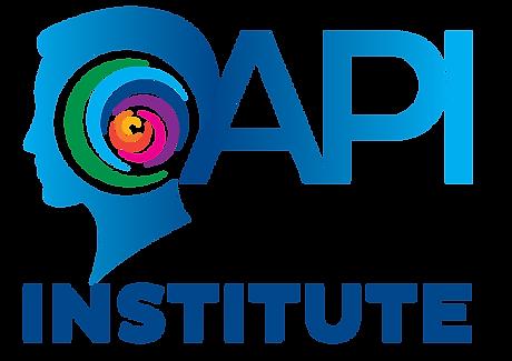 API Institute Correct.png