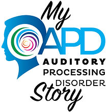 My+APD+Story.jpg