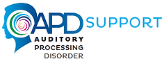 APD support logo.png