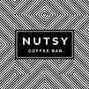 nutsy (1).JPG