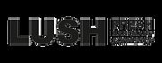 Lush_Logo-removebg-preview.png