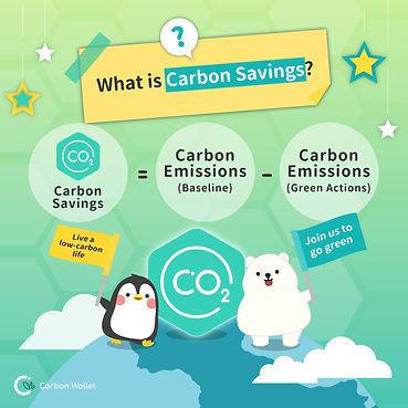 3_carbonsaving_EN-03.jpg
