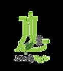 141031_-_Final_LV_Logo_Ai_1-removebg-preview.png