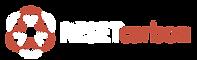 reset-carbon-logo-h-v2-e1506131157376 (1