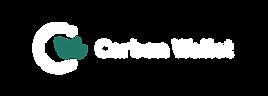 logo_fullname_dark-nobg-01.png