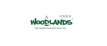 Woodlands_Logo_CMS_-removebg-preview.png