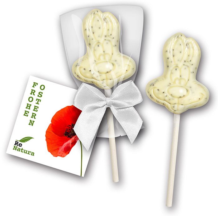 MWS_Osterlolly.png