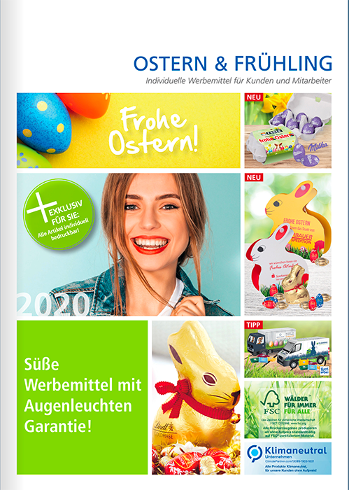 2020_Ostern.png