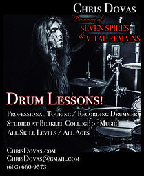Chris%20Dovas%20Drum%20Lessons%20Poster%