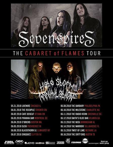 Seven Spires Tour Flyer.jpg