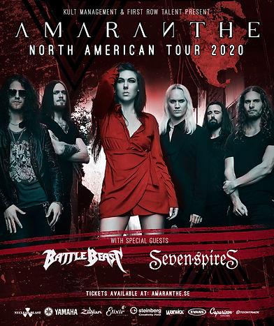 Seven Spires Tour.jpg