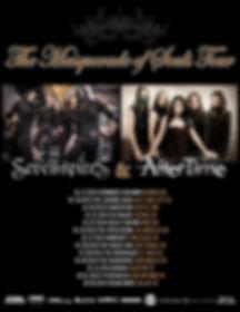 Tour Dates 2.jpg