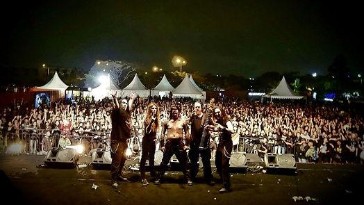 Asia Tour Pic.jpg