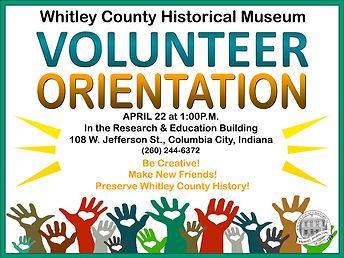 volunteer orientation sign.jpg