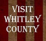 visit whitley county.jpg