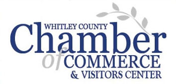 wc chamber of commerce.jpg