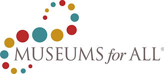 museums-for-all-logo_rgb.jpg