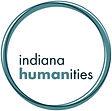 indiana humanities logo 2021.jpeg