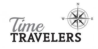 timetravelers.jpg