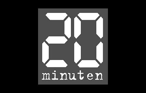 20min.png