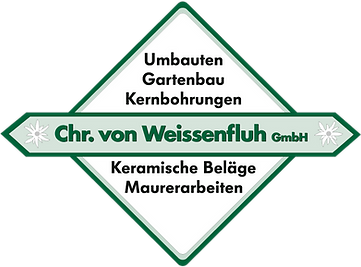 Logo---Chr.-von-Weissenflugh-GmbH.png