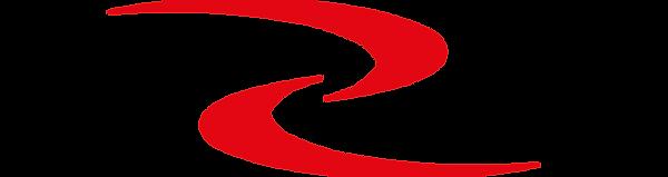 1_Logo_cmyk_NEUv.png