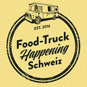 food-truck-happening-logo.jpg